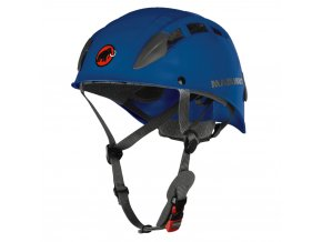Helma Mammut Skywalker 2 (2030-00240) blue