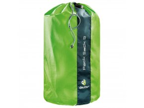 Obal Deuter Pack Sack 9 Kiwi