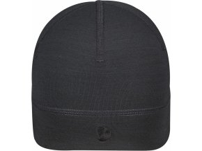 Čepice Fjällräven Keb Fleece hat Dark Grey 030