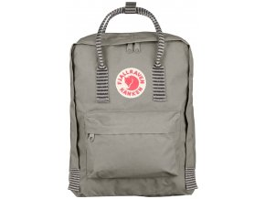kanken fog striped