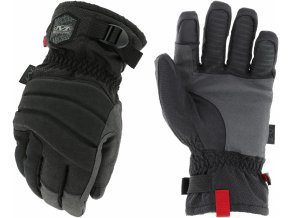 Rukavice Mechanix Wear ColdWork Peak