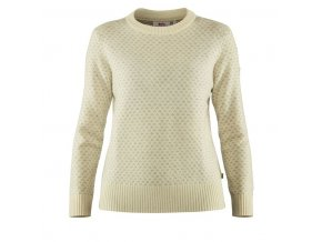 7323450530082 fw19 a oevik nordic sweater w fjaellraeven 21