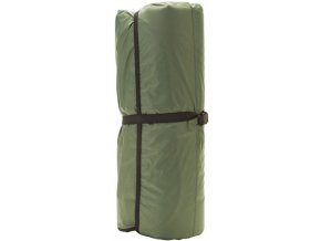Therm-A-Rest Trekker roll sack - regular