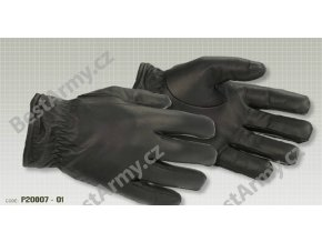 Rukavice Pentagon DUTY WARRIOR GLOVE