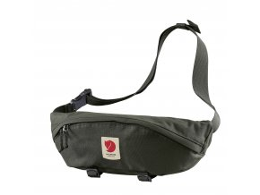 7323450533403 ss20 a ulvoe hip pack large fjaellraeven 21
