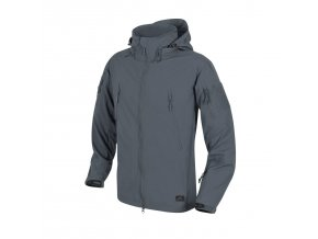 Bunda Helikon TROOPER softshell Shadow Grey