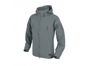 Bunda Helikon TROOPER softshell ALPHA GREEN