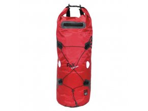 MFH Fox Outdoor Dry pack 60L,Transportní vak voděodolný
