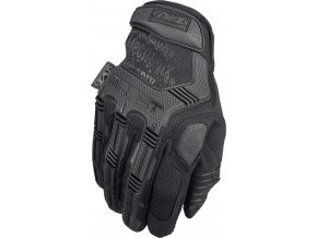 Rukavice taktické Mechanix M-Pact Covert