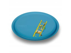 7330033910278 SS20 a meal set pippi blue primus 22