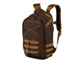 Batoh Helikon EDC PACK® EARTH BROWN/CLAY