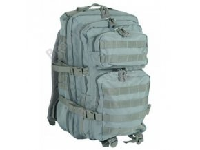 Mil-Tec Batoh US ASSAULT PACK Large Foliage Green