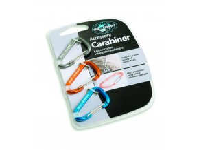 STS AABINER3 GP AccessoryCarabiner 0094 2362px