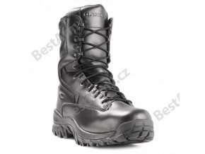 Boty Oakley All Weather Si Boot - black
