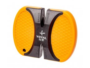 Brousek Taidea Yoyal Outdoor TY1301