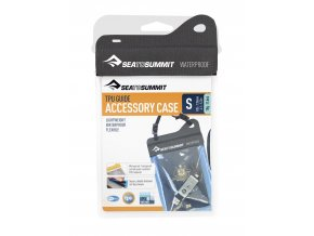 AACTPUSBK TPUAccessoryCase Small Black Packaging 01
