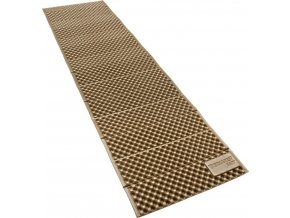 Therm-A-Rest Z Lite coyote/regular