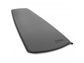 Karimatka Thermarest Trail Scout - Regular
