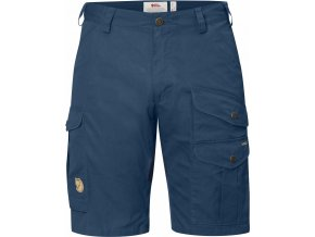 Kraťasy Fjällräven Barents Pro Shorts uncle blue