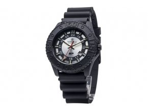 Smith & Wesson Military&Police Watch Black SWW-MP18-GRY