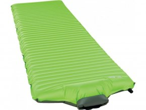 Therm-a-Rest Neo Air All Season SV Regular Wide