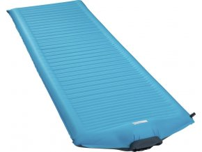 Thermarest NeoAir Camper SV large