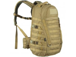 Wisport Caracal 25l coyote