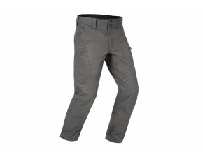 Clawgear Enforcer Flex Pant Solid Rock