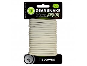 Survival Gear Snake Glo Packaged2