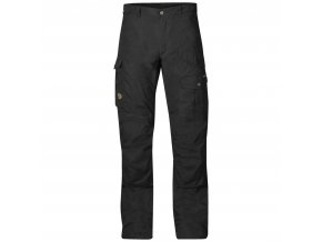 7323450484712 SS18 a barents pro trousers 21