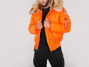 133141 417 alpha industries polar jacket sv cold weather jacket 001 2508x861@2x