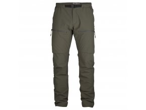 7323450301637 SS18 a high coast hike trousers 21