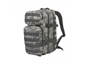 Mil-Tec Batoh US ASSAULT PACK Small at-digital