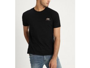 alpha industries triko basic t small logo cerne zl 2.jpg.big