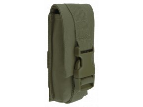 Molle Multi Pouch Large