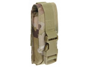 Molle Multi Pouch medium