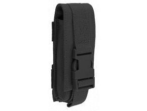 Brandit Molle Multi Pouch small black