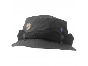 fjallraven marlin mosquito hat 21