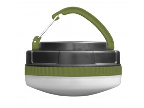 Silverpoint Outdoor Lucerna Moonlight RL 110 Tent Light