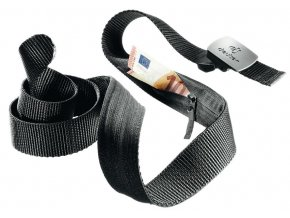 securitybelt black 1