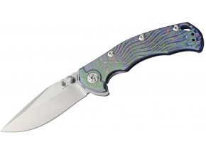 Kizer River Cat Ki4456A2