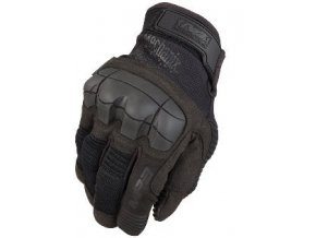 mechanix m pact 3