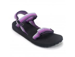Naot Haven Women X51Purple 1