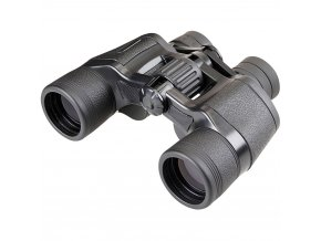 Opticron Adventurer 8x40 Black