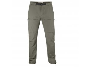HIGH COAST HIKE TROUSERS LONG