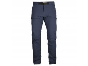 Fjällräven High Coast Hike Trousers navy