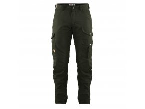 7323450533045 FW19 a barents pro hunting trousers m fjaellraeven 21