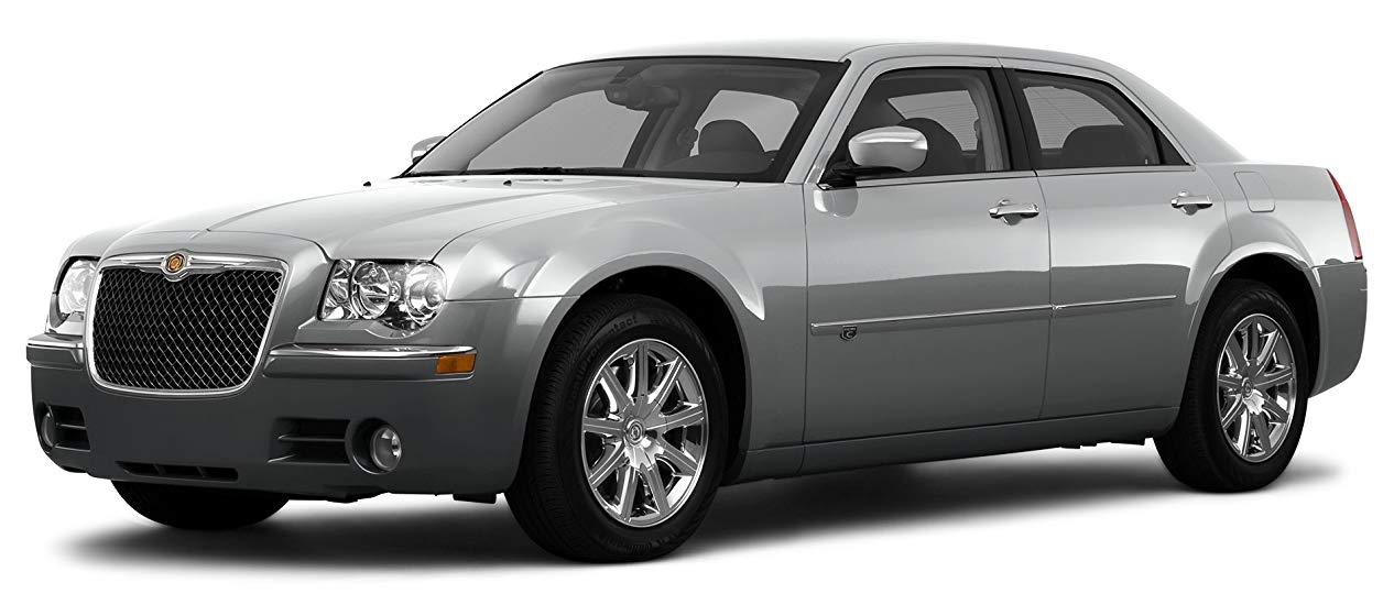 300C (2008-)
