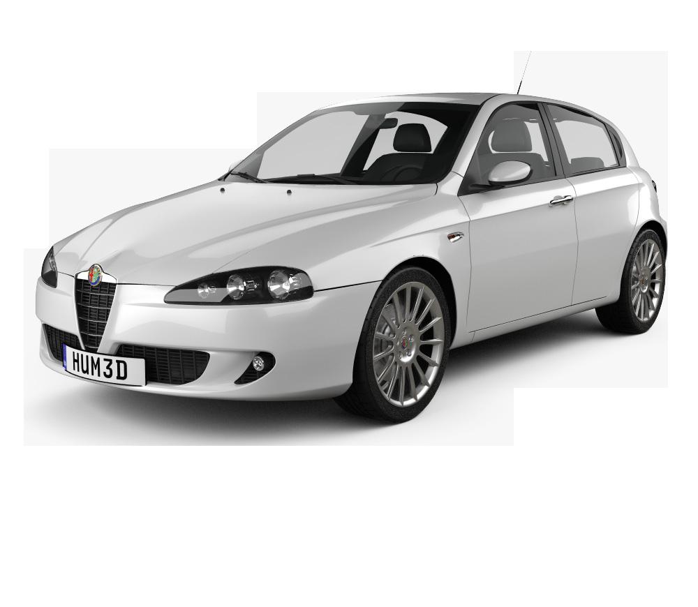 147 (2000-2010)