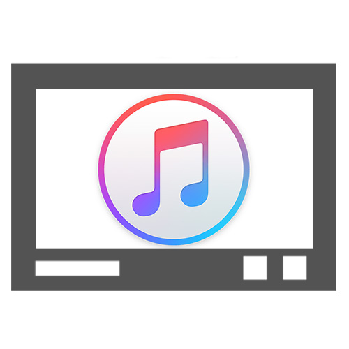 Autorádia pro iPhone / iPod